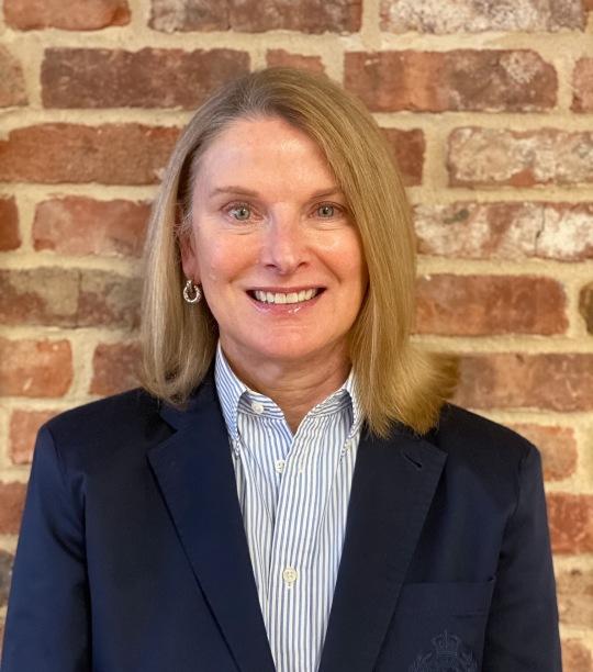 Cheryl Beuttas